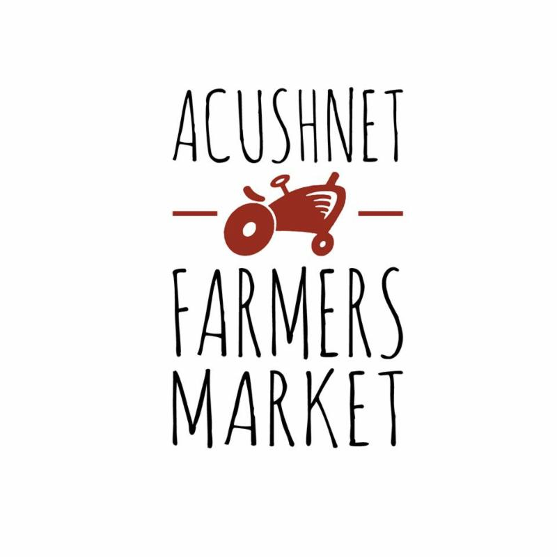 Acushnet Farmers Market