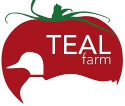 Teal Farm