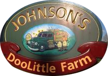Johnson's Doolittle Farm