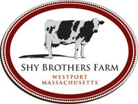 Shy Brothers Farm