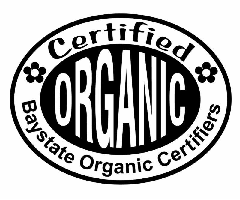 Bay State Organic Certifiers