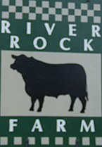 River Rock Farm