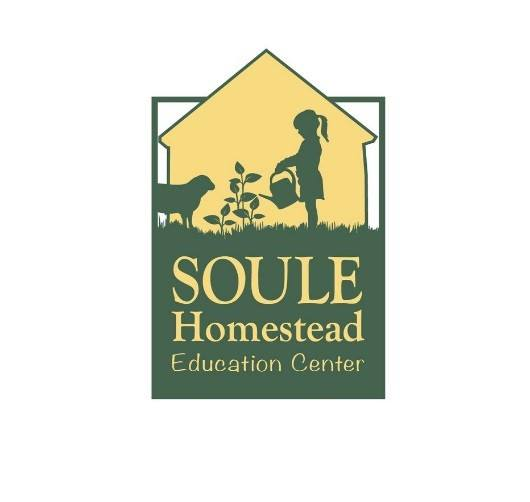 Soule Homestead Education Center