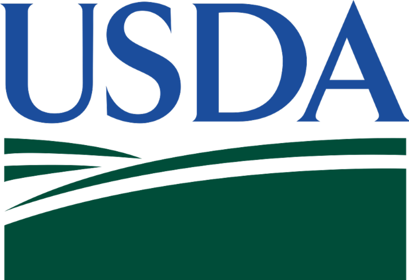 Livestock Forage Disaster Program