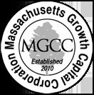 Massachusetts Growth Capital Loan Fund