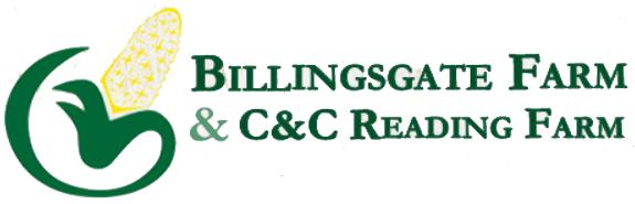 Billingsgate Farm