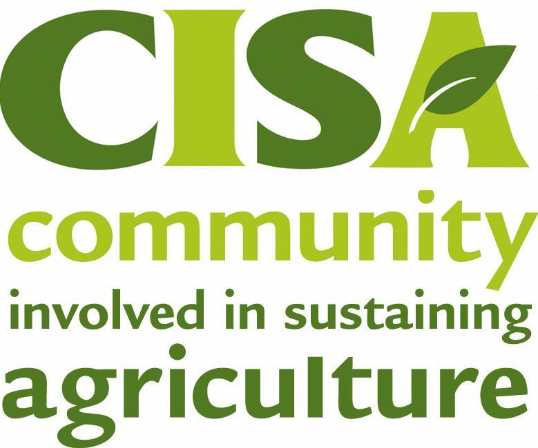 CISA Emergency Farm Fund