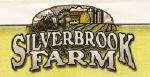 the silverbrook farm, acushnet, ma