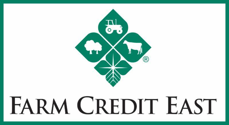 Farm Credit East