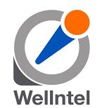 WelIntel