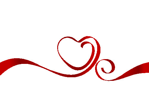 red_ribbon_heart.jpg
