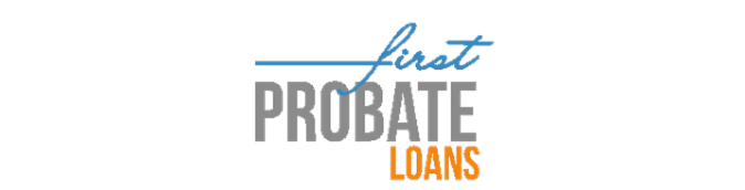 first PROBATE Loans