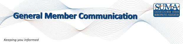 general_member_communications