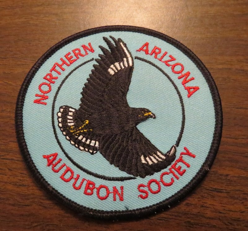 Northern Arizona Audubon Society