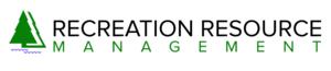 Recreation Resource Management
