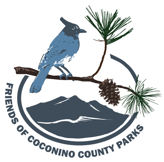 Friends of Coconino County Parks
