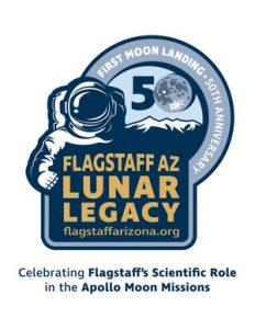 Flagstaff AZ Lunar Legacy