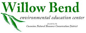 Willow Bend Environmental Education Center