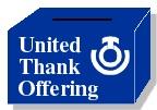 UTO Blue Box