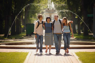 fountain-young-friends.jpg