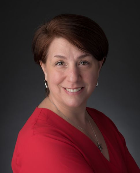 Dr. Francesca M