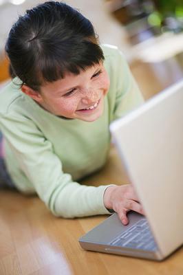 laughing-child-laptop.jpg