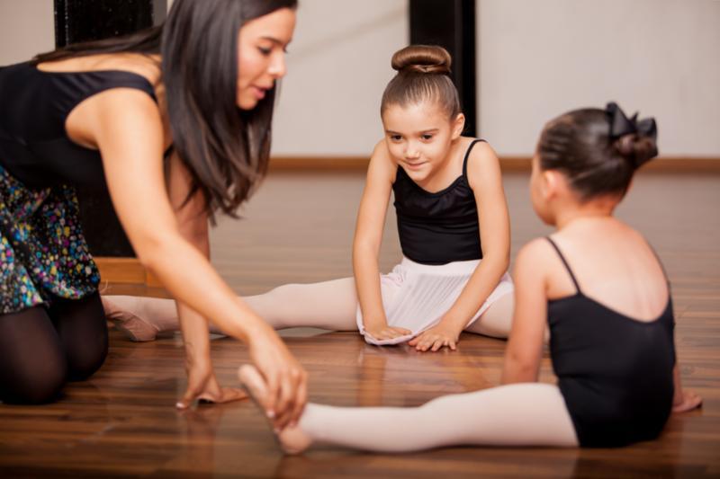 ballet_teach_kids.jpg