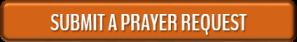 Submit a prayer request