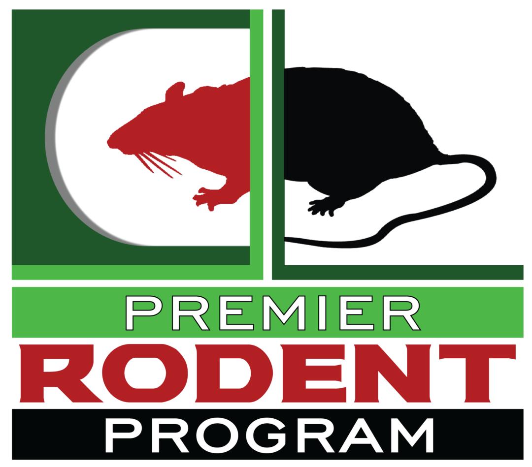 Premier Rodent Program