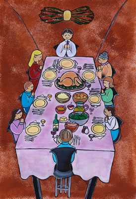 thanksgiving-illustration.jpg