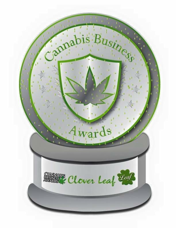 Vote Now for the 2016 Cannabis Business Awards