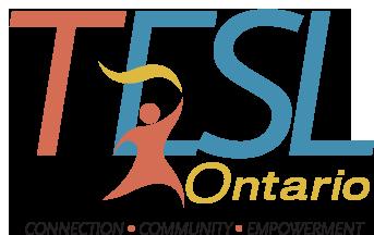 TESL Logo png