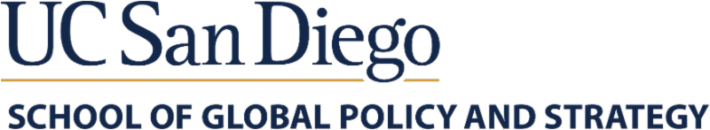 GPS-UCSD Logo Color