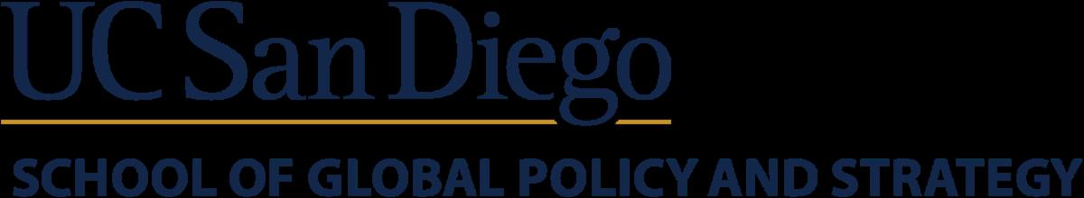 UCSDLogo_GlobalPolicyStrategy_BlueGold.png