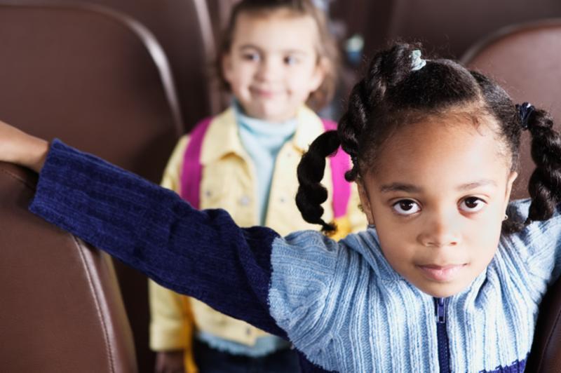 girls_on_school_bus.jpg