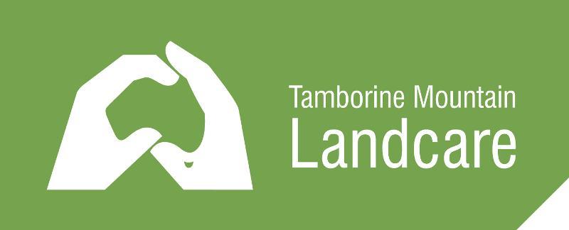 TML Logo