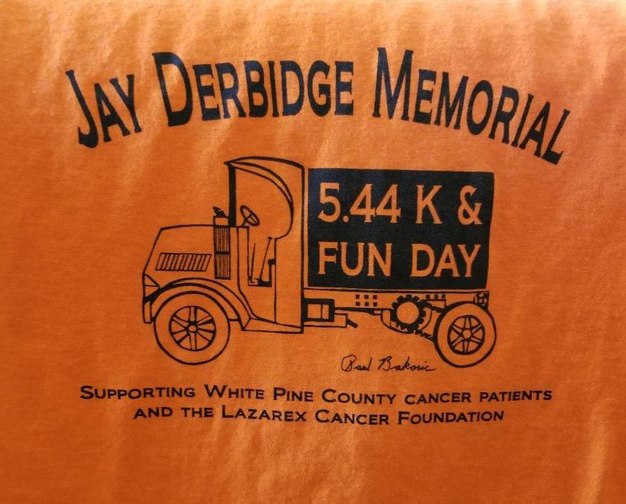 Derbidge 5.44K