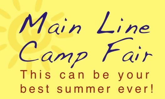 Mainline Camp Fair