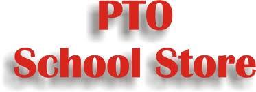 PTO school store