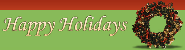 happy-holidays-header3.jpg