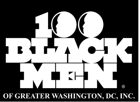 100 Black Men WDC _1_.png