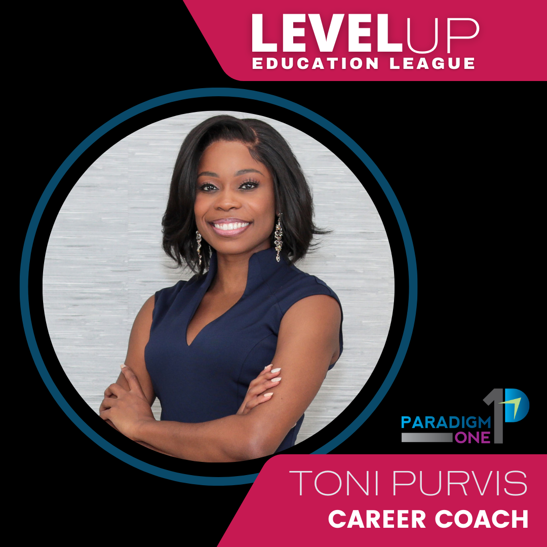 Toni Purvis. Level Up.png