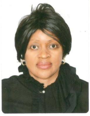 Grace Adeyemo