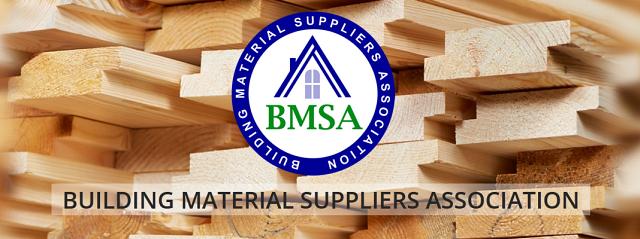 BMSA's December Bulletin