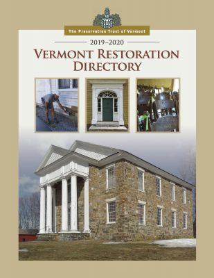 VT Restoration Directory