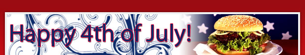 4th-july-header.jpg