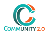 C 2.0 logo - small.png