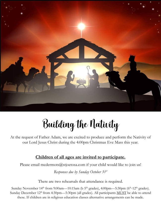 Christmas Pagent Flyer.png