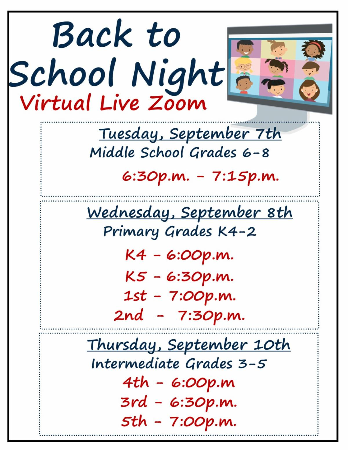 Back to School Night Virtual Zoom 2021-202.jpg