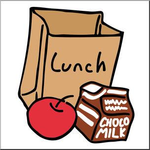 lunchbagrgb_p.jpg